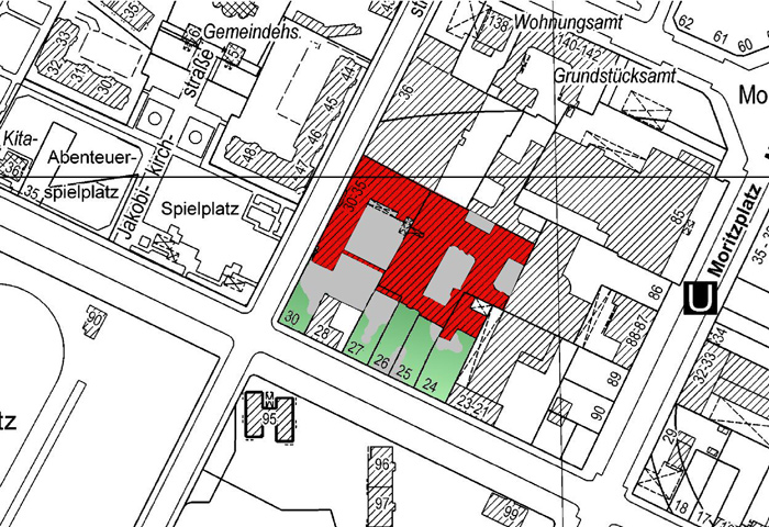 plan invest immobilien gmbh